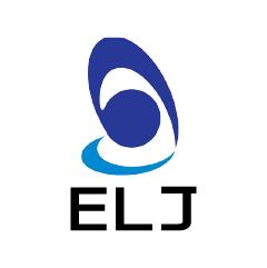 株式会社ELJ